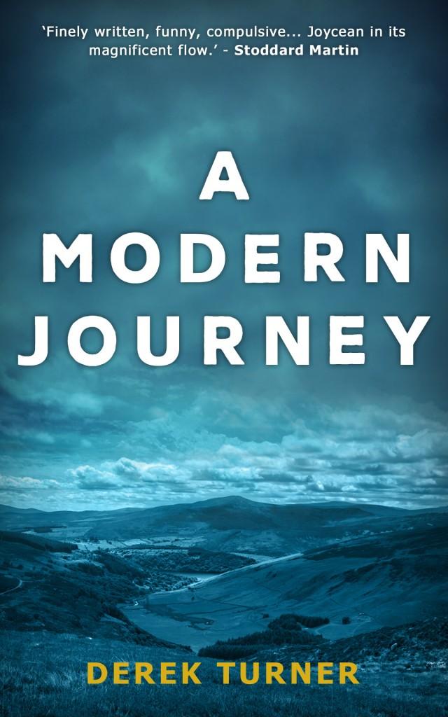A_Modern_Journey2 (1)