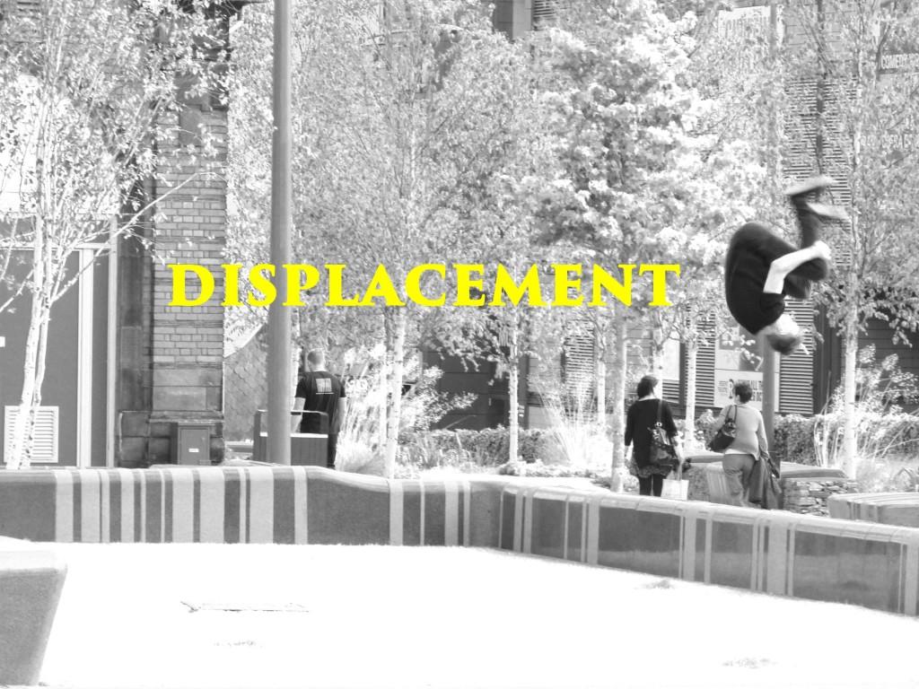 Disp-FB-image