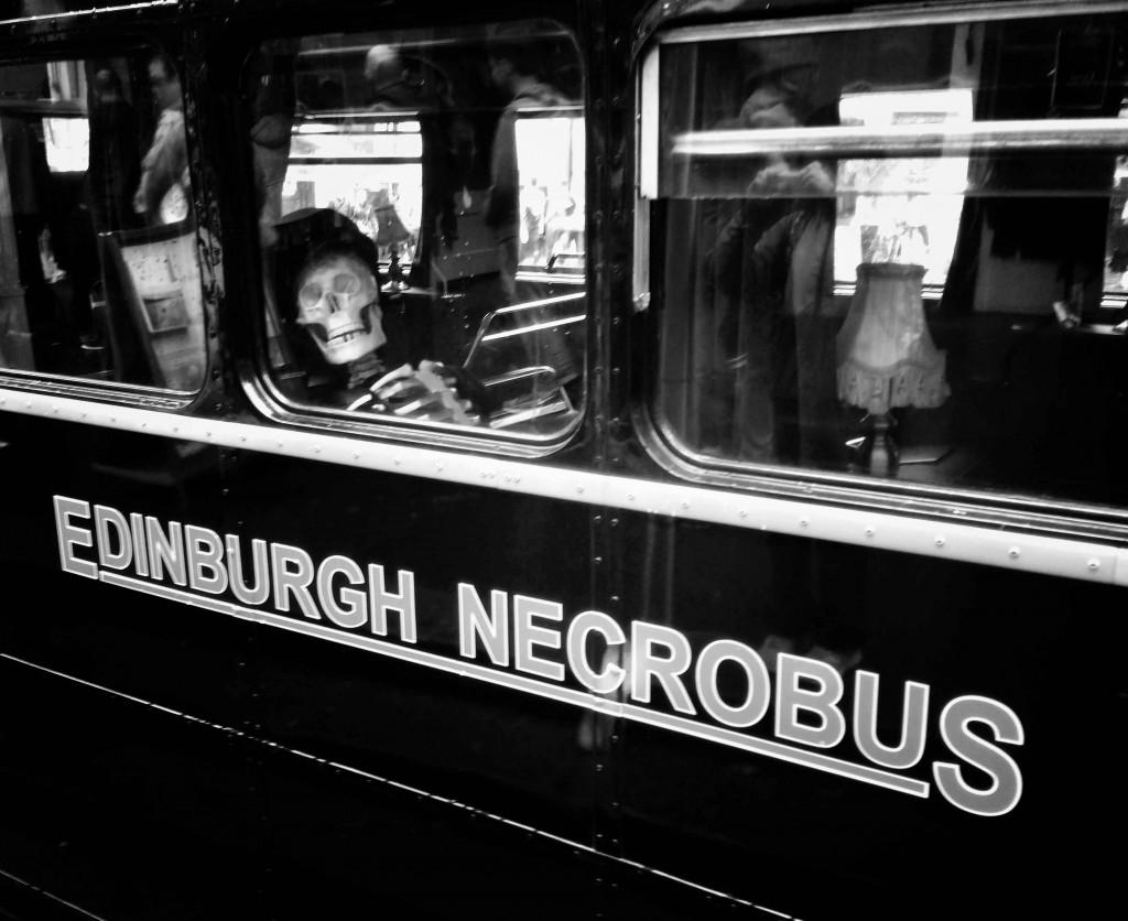 Necrobus